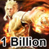 Black Desert Xbox Buy 1 Billion silver