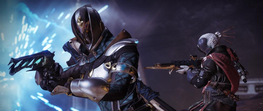 destiny 2 contest mode