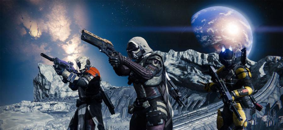 destiny 2 update 2.2.2