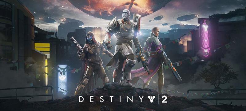 destiny 2 xur may 4th