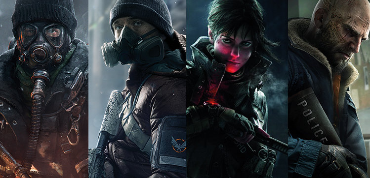 the division 2 operation dark hours