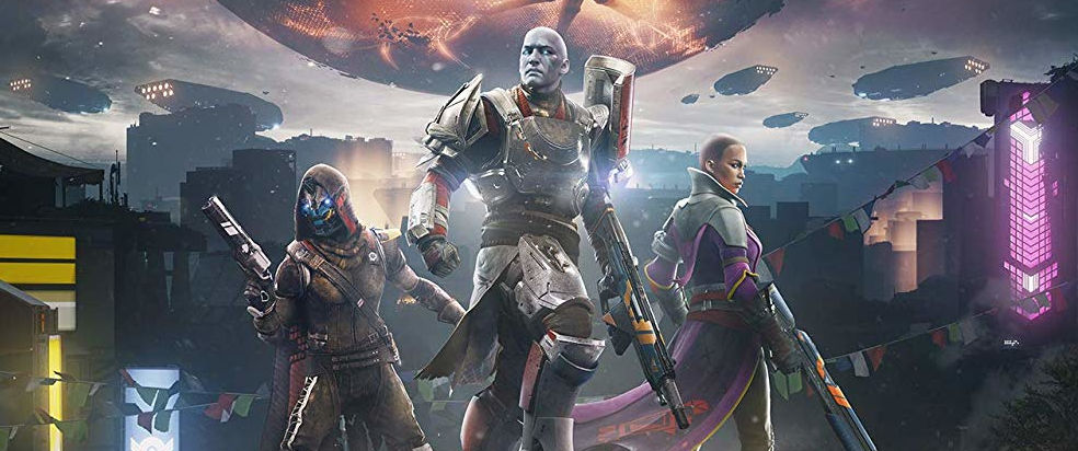 destiny 2 new era