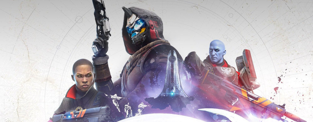 destiny 2 new light new content