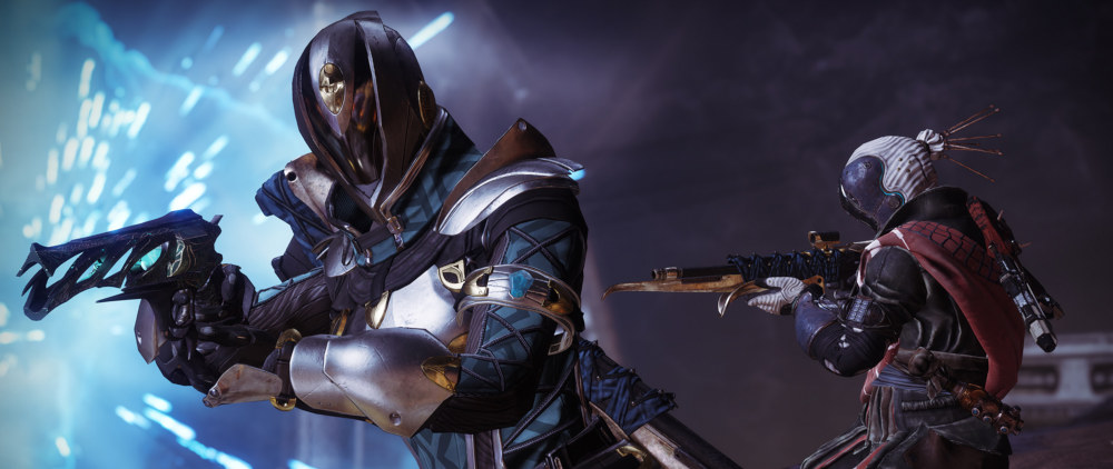 destiny 2 player count raised