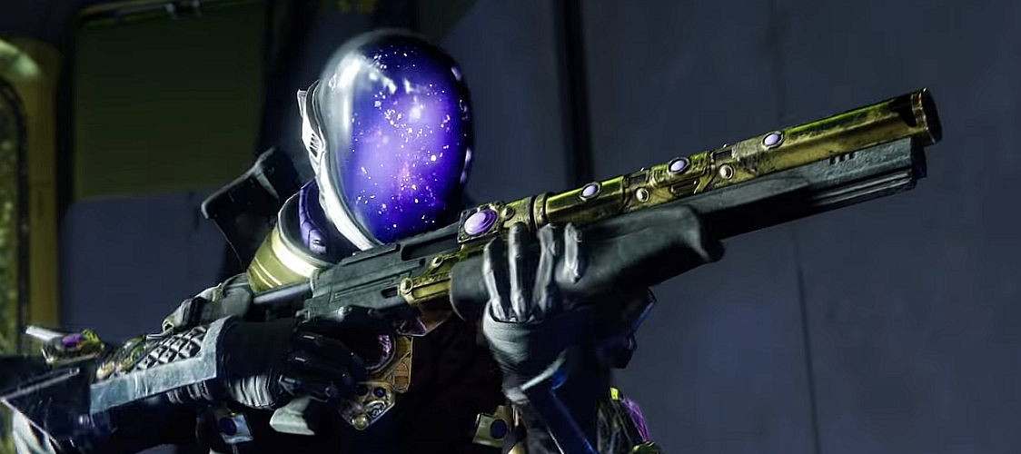 destiny 2 season of opulence