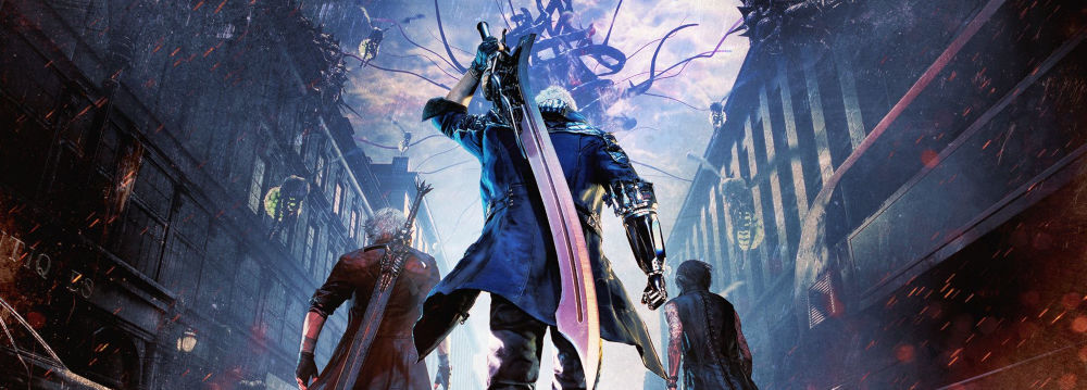 devil may cry to switch