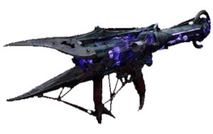 Deathbringer-Exotic-Rocket-Launcher