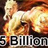 Black Desert Xbox buy 5 billion silver