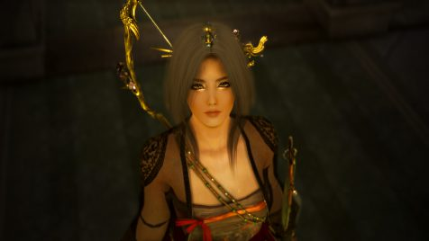 Buy Maehwa preset in Black Desert 02-06