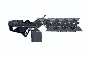 Sleeper_Simulant