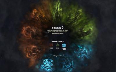 The Elder Scrolls Online Champion Points Boost