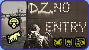 Buy Division 2 Dark Zone Anti Build