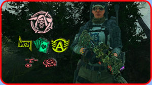 Buy Division 2 Sniper Build