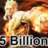 Buy 5 Billion Silver Farm in Black Desert