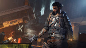 Buy Hunter's Fury Build / Set