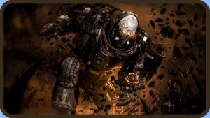 Buy Devastator Sets in Outriders
