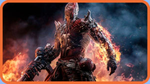 Buy Outriders Pyromancer Gear Sets