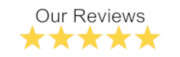 MMOBOOST.PRO Boosting Reviews