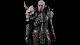 Diablo 2 Resurrected Builds