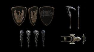 Diablo 2 Resurrected Buy Uniques