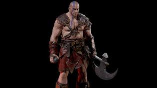 Diablo 2 Resurrected Hourly Boost